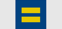 Equal Partners Logo