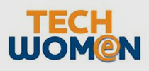 Tech Women Logo