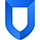 /content/dam/nortonlifelock/global/images/non-product/logos/logo_trademarks_surfeasy_shield_logo_40x40.png